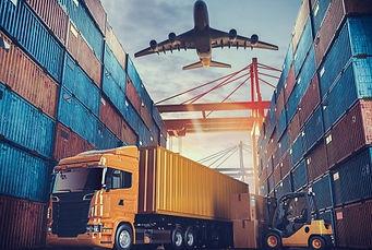 transporte-logistica-buque-carga-contene