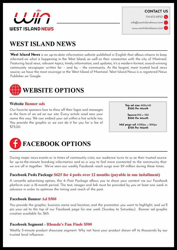 WIN Price List-page-001.jpg