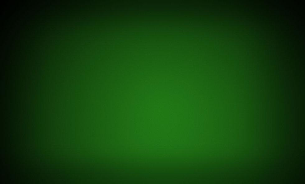 dark_green_bg.jpg