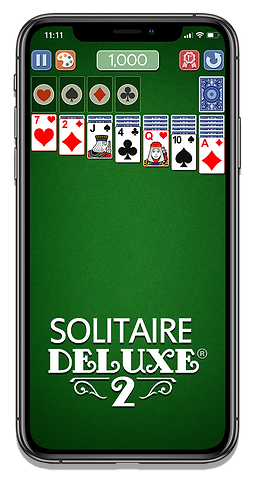 Solitaire_Deluxe2_phone.png