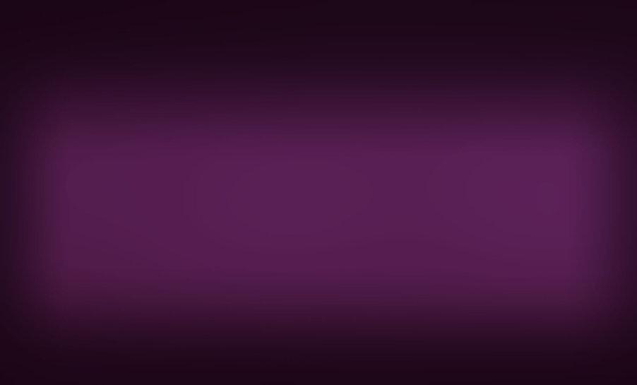 dark_purple_bg.jpg