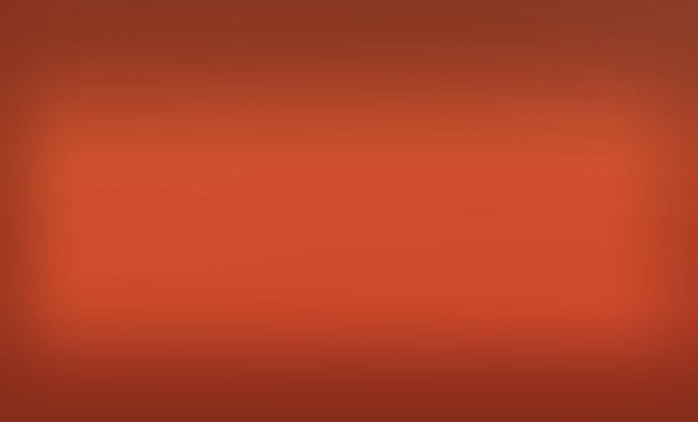 dark_orange_bg.jpg