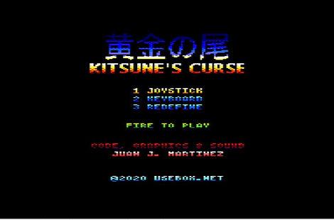 kitsune's curse1.JPG