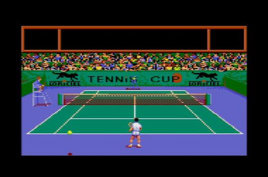 TennisCup2-3.JPG