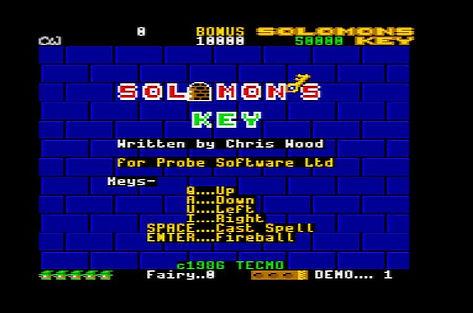Solomon's Key2.JPG