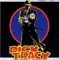 DickTracy.JPG