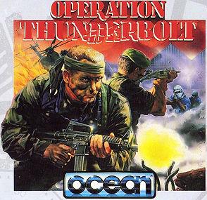 OperationThunderbolt.JPG