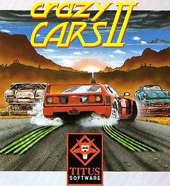 CrazyCars2.JPG