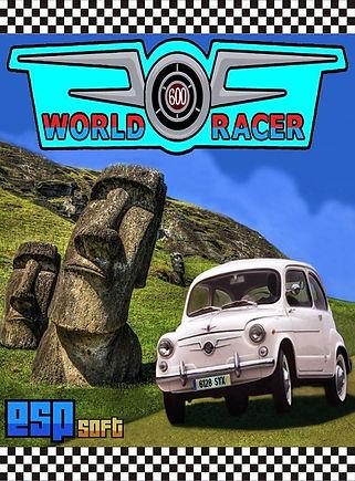 600_World_Racer.jpg