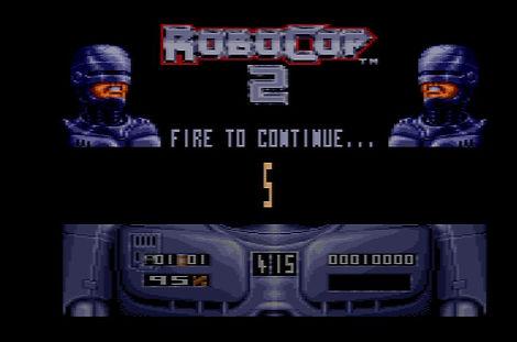 Robocop2-4.JPG
