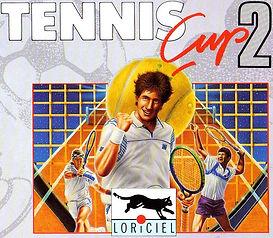 TennisCup2.JPG