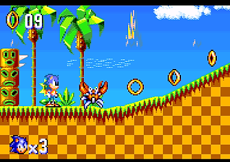 sonicgx-game5_orig.png