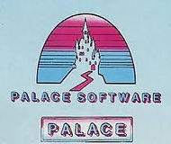 logo palace software.jpg