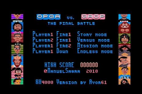 Opqavsqpop1.JPG