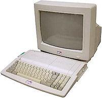 Amstrad_6128Plus.jpg