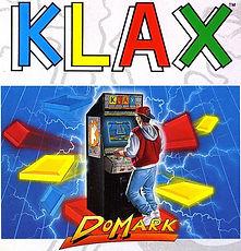 Klax.JPG
