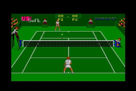 Pro Tennis Tour3.JPG