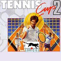 Tennis Cup 2.jpg