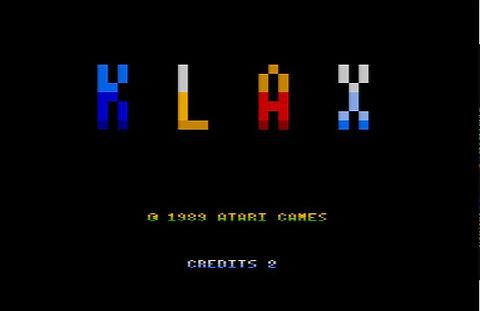 Klax2.JPG