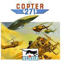 Copter 271.jpg