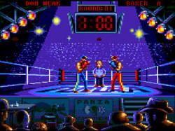 Panza_kick_boxing_4