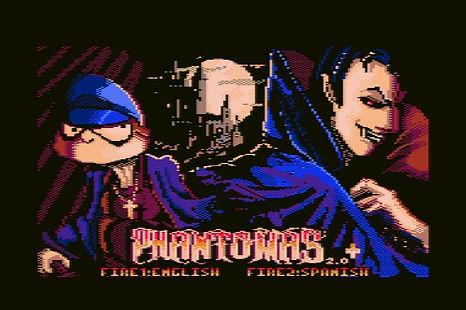 Phantomas 2.0 Plus1.JPG