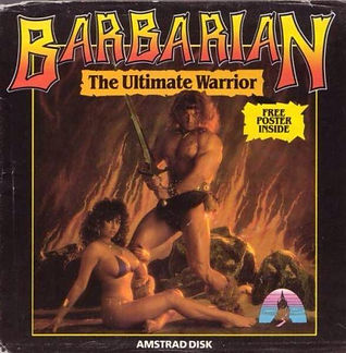 Barbarian.jpg