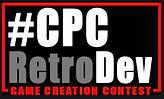 CPC RetroDev.JPG