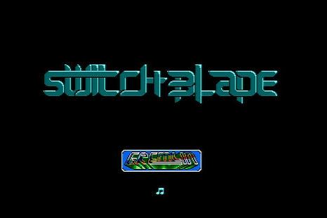 SwitchBlade1.JPG