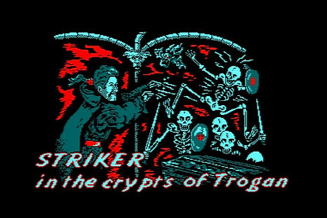 StrykerInTheCryptOfTrogan1.JPG