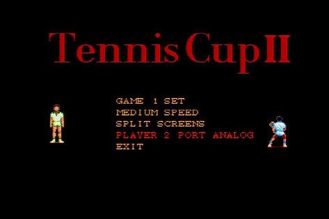 TennisCup2-2.JPG