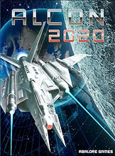 Alcon 2020.JPG