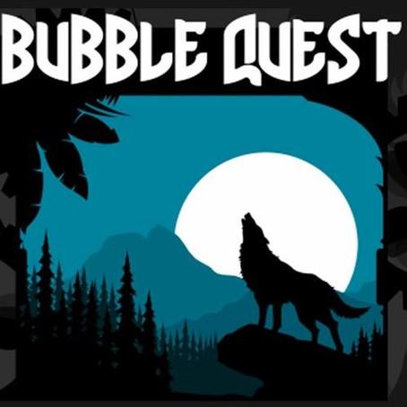 Bubble Quest ***A venir***