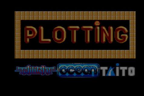 Plotting2.JPG