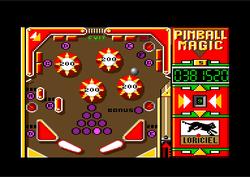 Super_Pinball_Magic_3