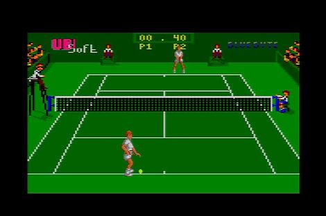 Pro Tennis Tour4.JPG