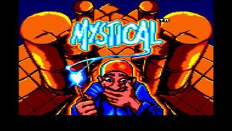 Mystical2.JPG