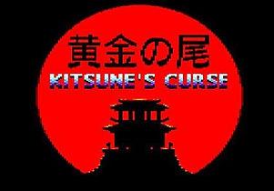 kitsune's curse.JPG
