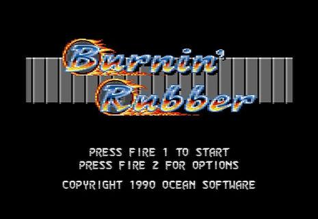 BurninRubber1.JPG