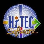 Logo hi-tech.JPG