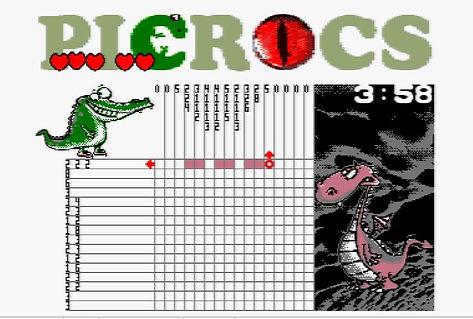 Picrocs2.JPG