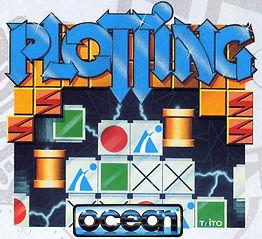 Plotting.JPG
