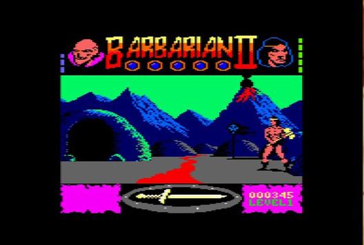 babarbarianII-2.JPG