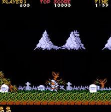 Ghost'n Goblins CPC+ 128K.jpg