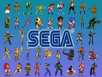 ws_Retro__Sega_Genesis_1024x768.jpg