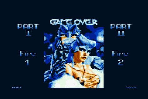GameOver2.JPG