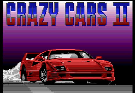 CrazyCars2-1.JPG