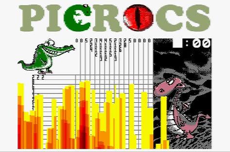 Picrocs3.JPG