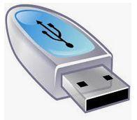Clé USB.JPG