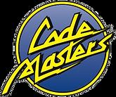 Codemasters-logo-original-616x514.png